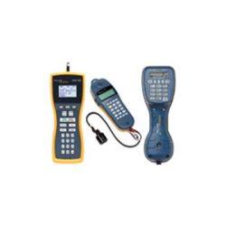 Telecom Test
